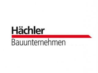 Hächler Bauunternehmen
