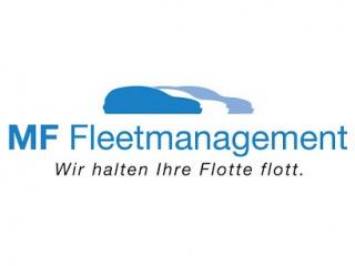 MF Fleetmanagement